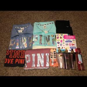 Victoria's Secret PINK 🛍